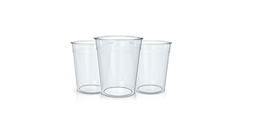Picture of Plastic Cup