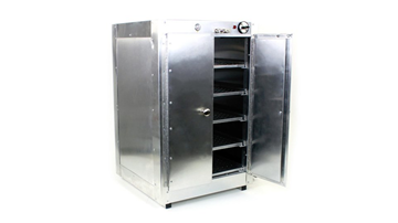 Picture of Food Warmer (Gas)