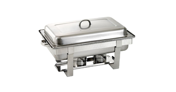 Picture of Chafing Dish