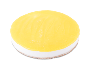 Picture of Lemon Cheese Cake