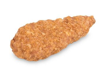 Picture of Breaded Chicken Strip