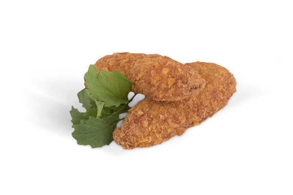 Picture of Jalapeno Poppers