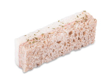 Picture of Ham Sandwich