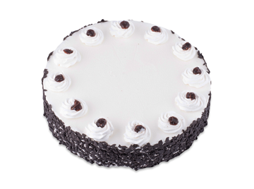Picture of Black Forest