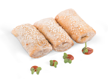 Picture of Mini Sausage Roll