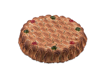 Picture of Torta Pastina
