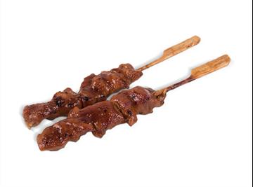 Picture of Chicken Yakitori Skewer