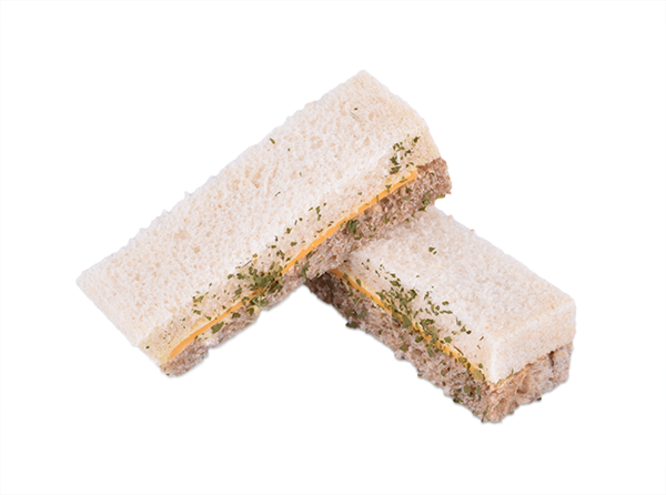 Picture of Cheese Sandwich