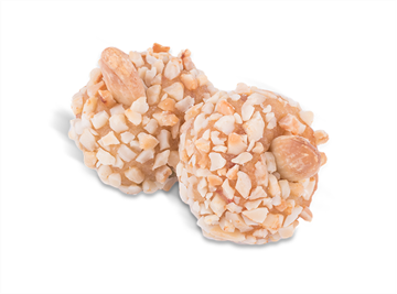 Picture of Dolce alle Mandorle (500g)