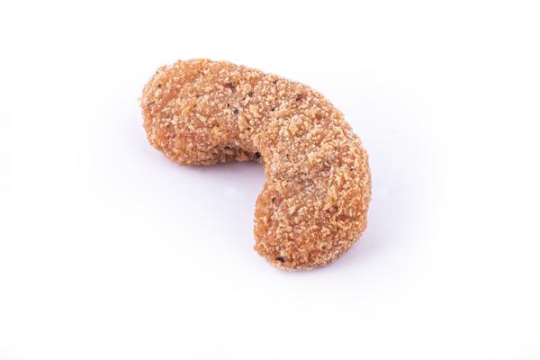 Picture of Crispy Avocado Fries