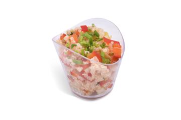 Picture of Vegetable Quinoa Salad