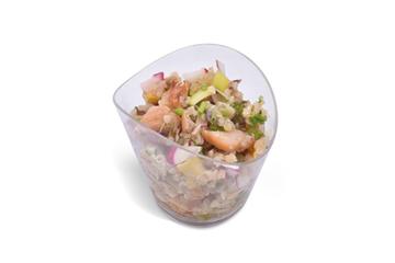 Picture of Chicken Quinoa Salad